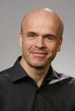 Michael Zarth