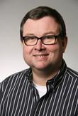 Carsten Bußmann