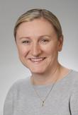 Silvia Smajilovic