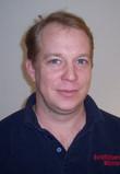 Marc Bertram