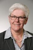 Rita Mersmann