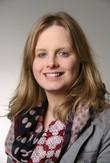 Sandra Kruse
