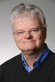 Georg van Vorst