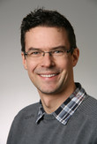 Christian Kruse
