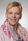 Heike Niemann-Frey