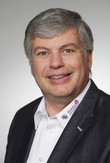 Heinz Mentrup