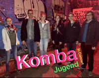komba jugend in Concert (Bild: © C.Kruse)