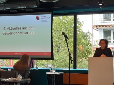 ov_tagung_08.10.2020 (Bild: © Kruse/OV Münster)